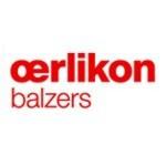 Oerlikon Balzers2