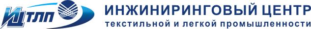 http://ecenter-tlp.ru