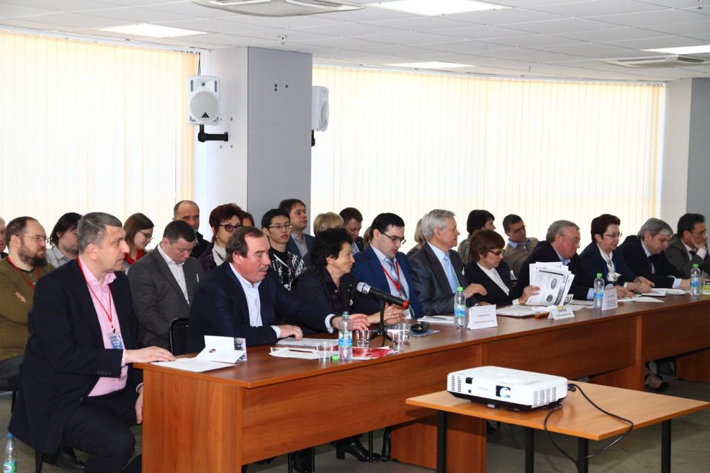 конференция - 18.02.15 -Текстильлегпром205 (2)