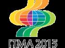 ITMA 2015